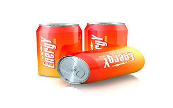Could Drinking Energy Drinks Give You a Heart Attack? | Physical Education | Scoop.it