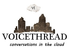 VoiceThread: Tech Tips from UW-Stout | Cool Web Tools for Education | Scoop.it