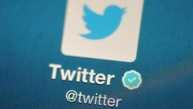 Twitter website 'blocked' in Turkey | Social Media and its influence | Scoop.it