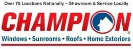 Champion Window: The Essential Elements of a Country Style Home | Home Business | Scoop.it