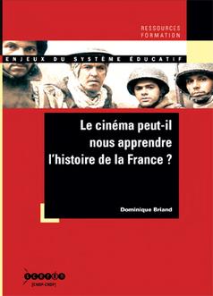 Le cinéma peut-il nous apprendre l'histoire de la France ? | | Dessine moi le cinéma | Scoop.it