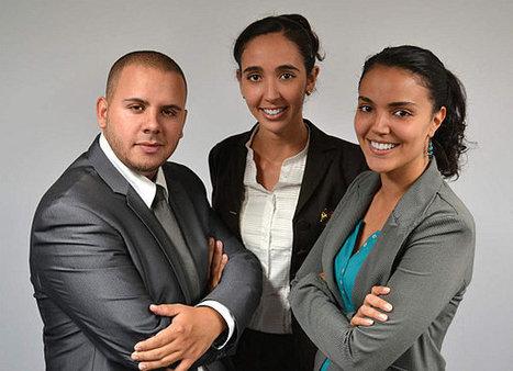 Pour bien gérer votre image sur Internet, faites vous coacher par 3 experts !   E-Réputation des marques et des personnes : mode d'emploi   Scoop.it
