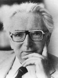 Viktor Frankl | History of Psychology | Scoop.it