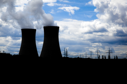 Nuclear Power and Future Energy Economics | The Energy Collective | Sustain Our Earth | Scoop.it