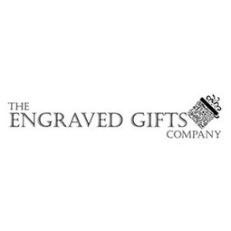 What to Look for When Shopping for Personalised Christening Gifts? | The Engraved Gifts Company | Scoop.it