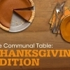A Virtual Thanksgiving | The Daily Meal | Best Thanksgiving Turkey Recipes | Scoop.it