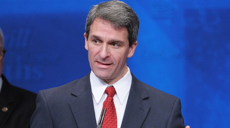 Dems: Cuccinelli's Push for Ethics Reform Like A-Rod Asking MLB ... | Ethics in Sports | Scoop.it