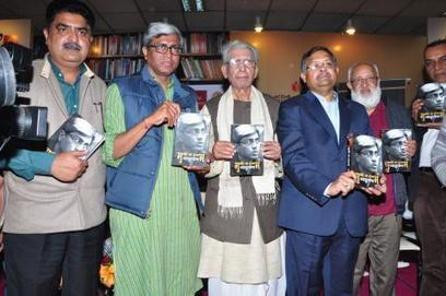 Book lovers visit New Delhi World Book Fair in good number   Latest News Of India   Scoop.it