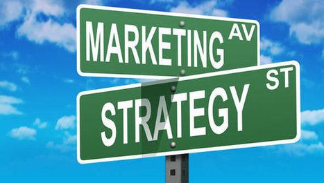Réseaux sociaux : le marketing devient temps réel | Communication #Web & Réseaux Sociaux | Scoop.it