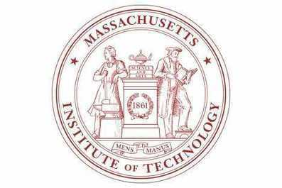 Letter regarding the final report of the Institute-wide Task Force on the Future of MIT Education | Calling All Lecturers | Scoop.it
