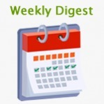 12 Top Learning, Technology & Media Links: Weekly Digest – 26 | Upside Learning Blog | Interactive Teaching and Learning | Scoop.it