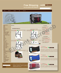 Use Volusion templates to create a perfect eCommerce website | Software Product and Services | Scoop.it