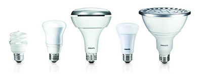 Philips Sustainability Recognition – ENERGY STAR Partner of the Year | Outdoor Lighting Blog | sustainability topics | Scoop.it