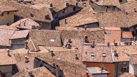 El cohousing se impone en las áreas urbanas   Comarca Miajadas-Trujillo   Scoop.it