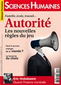 Les risques psychosociaux | Harcèlement - PTO | Scoop.it