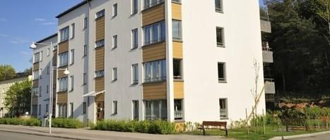 Sociala bostäder skapar nya problem | Bostad | Scoop.it