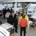 El restaurante Marivent de Maó recupera su nombre e inicia una nueva etapa | Restaurant Marivent (Mahón) | Scoop.it
