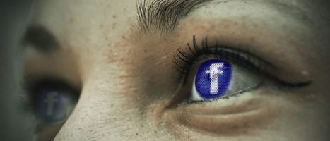 6 conseils pour faire connaître sa page Facebook | Mon Community Management | Scoop.it