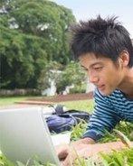 Uno de cada dos cursos de formación se impartirá online | Educacion, ecologia y TIC | Scoop.it