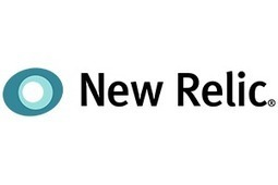 New Relic: Application Performance Management & Monitoring | html5 | Scoop.it