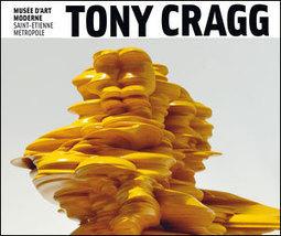 Larry Clark, Jos De Gruyter | «Fictions à l'oeuvre: l'art contemporain livré à l'expérience du récit» | Bordeaux. Frac Aquitaine | Magic digest : art & creation | Scoop.it