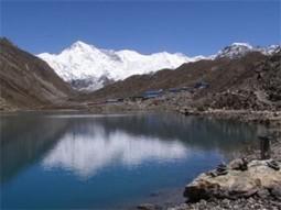 Dudh Kunda Trek | Jiri Dudh Kunda Trek | Nepal Trekking | Trekking in Nepal | Nepal Expedition | Mountain(peak) Climbing | Scoop.it