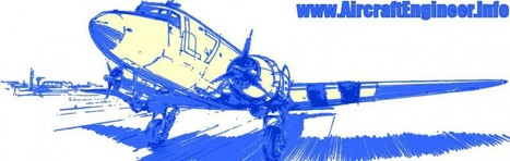 EASA PART 66 MODULES - Aircraft Engineer   Part 66   Scoop.it