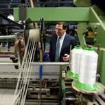UK Economy: GDP Growth Accelerates To 0.8% | Economics | Scoop.it