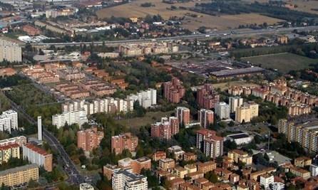 Consumo di suolo: il ddl all'esame del Senato | Urbanistica e Paesaggio | Scoop.it