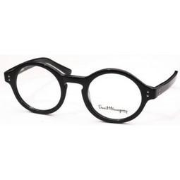 Ernest Hemingway H4616 Eyeglasses | Eyeglasses & Sunglasses | Scoop.it