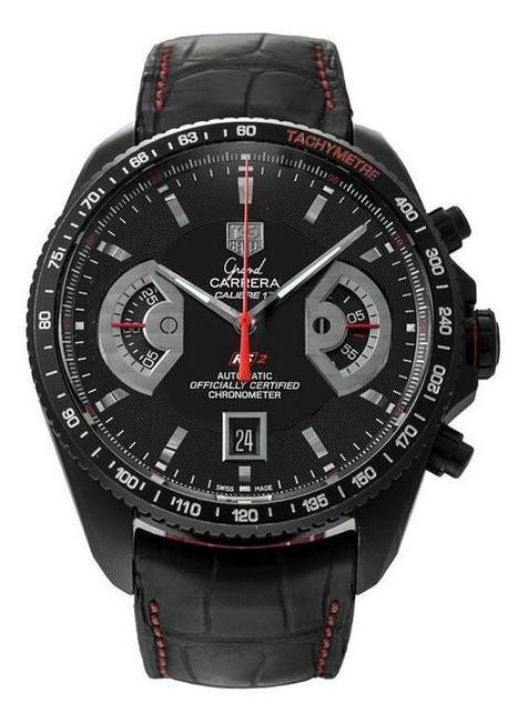 Best Replica TAG Heuer Grand Carrera,Most Popular Replica TAG Heuer Grand Carrera Watches | Cheap Replica Tag Heuer Watches | Scoop.it