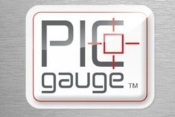 Smartphone app for belt wear diagnostics from Gates - Garage Wire | Healthcare automation | Scoop.it