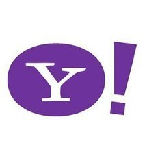 Yahoo's going to boot us off our deadbeat accounts, but who is going to grab them? | IT (Systems, Networks, Security) | Scoop.it