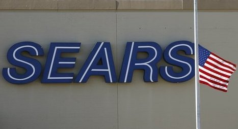 20 Years of Sears: Forlorn Stores, Happy Investors. Thank Spinoffs   Value Investing   Scoop.it