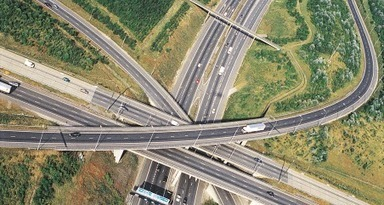 Space Solutions for Better Mobility | Satellite Navigation | Scoop.it