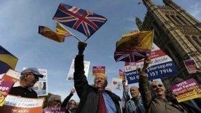 Municipales britanniques : les anti-Européens réalisent une montée en puissance | Union Européenne, une construction dans la tourmente | Scoop.it