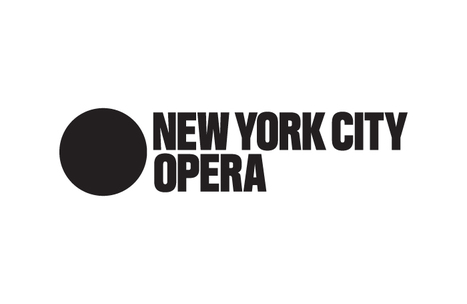 Potential Buyers of New York City Opera Hold a Bidding War in Court | Concert Halls, Auditoriums & opera houses | Scoop.it