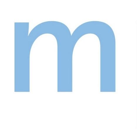 Mprofi AG - YouTube | konzert | Scoop.it