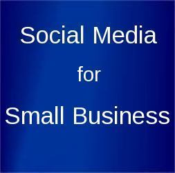 9 Things Businesses Shouldn't Do On Social Media - Forbes | How to Market Your Small Business | Scoop.it