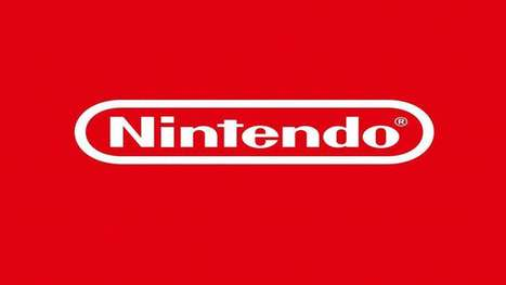 Nintendo explains why its digital games are not less expensive - GameSpot | Gaming | Scoop.it