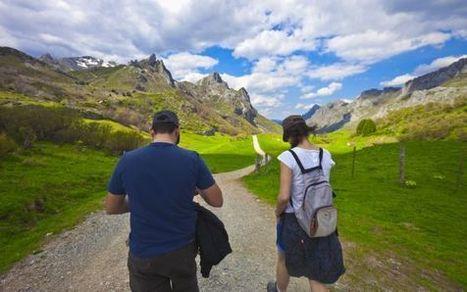 Viaje a un mundo perdido | Anaquel de libros, blogs y videos | Scoop.it