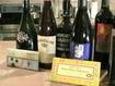 How to Pair Wine andChocolate   Wine @JenniferManteca   Scoop.it