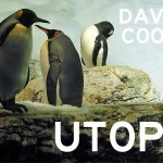Utopia | social movements and anthropology | Scoop.it