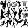 Fútbol y Cia.