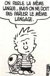 Glossaire Communication interne numérique | Communication interne | Scoop.it