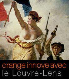 visions - Valérie Peugeot, l'avenir en #communs. La renaissance par le net d'une alternative au marché et à l'Etat | Biens communs : Communs, Commons, Communauté | Scoop.it