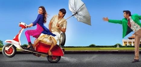 Nanbenda Movie Photos | Nanbenda Tamil Movie Stills | Nanbenda Movie Stills | Andhrawishesh Gallery | Scoop.it