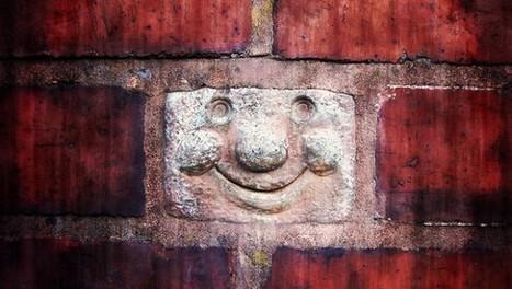 Si quieres ser más feliz, búscate un objetivo - Psicopedia | Encontrar mi empleo | Scoop.it