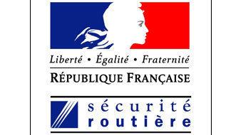 Sécurité Routière : nouvelle cacophonie autour des radars pédagogiques - Turbo.fr   Actu auto   Scoop.it