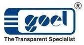 goelscientific's blog | Scientific Glassware India | Scoop.it